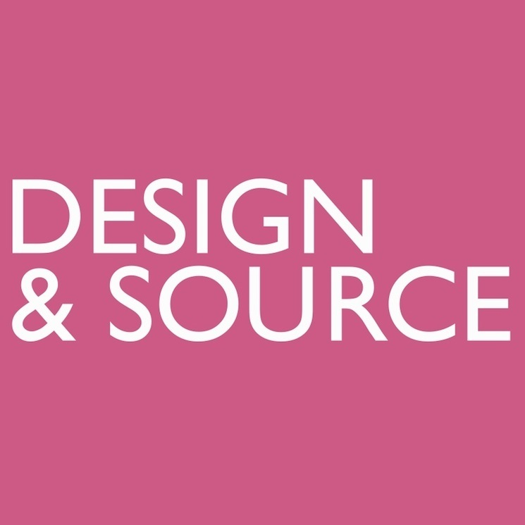 Design and source productions for Design source