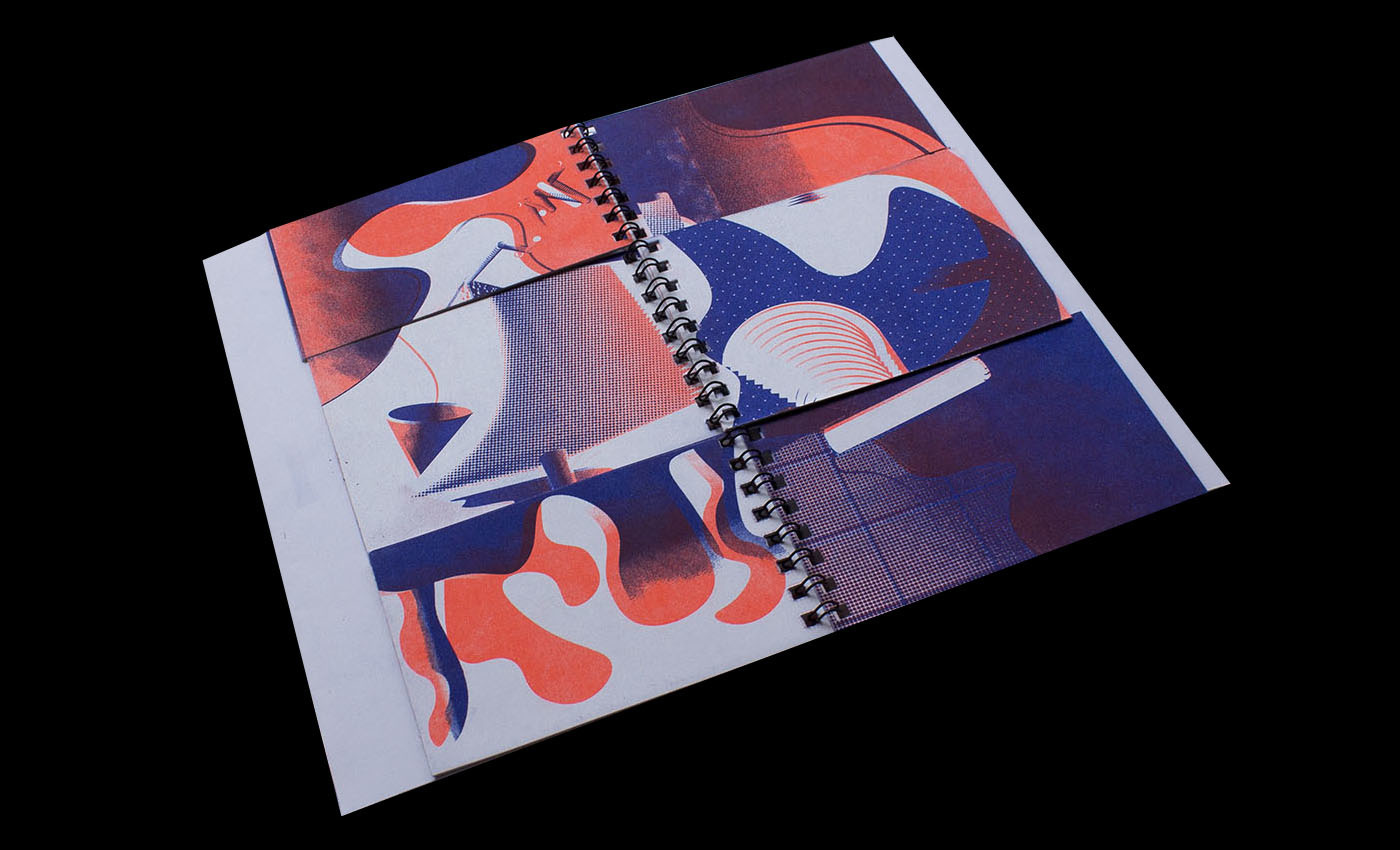 the postmodern era of graphic design essay Graphic design essays  graphic design essay thesis commercial art schools  there has become my passion now get for the postmodern era.